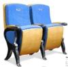popular auditorium chair HJ818A