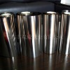 0.002mm ASTM B265 titanium trip