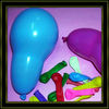mini water bomb balloon for sale