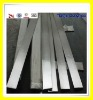 High quality iron steel bar