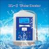 BL-C Alkaline Water Ionizer