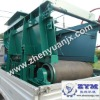 ZYM Stone Feeder for Crushing Plant