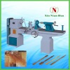 MC3042X100 mini wood lathe made in China