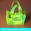 PVC handbags bags