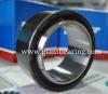 GE90CS-2Z SKF Self-lubrication Centri Petal Joint Bearing
