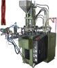 Auto Top-stop/bottom-stop Plastic Injection Machine