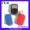 2012 Popular Wireless Remote Control Finder AF-026-2
