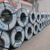 DC03 cold rolled steel coil