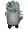 marine Electrical Steam Heating Hot-water Tank vessel