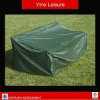 Furniture cover Furniture UV Protective Cover