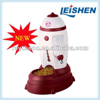 hot sale pet feeder goods(Patented product pet's company)