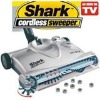 Shark Pro Cordless Sweeper