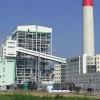 High efficiency power plant boiler / CFBC boiler (50-1000MW)
