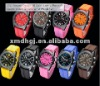 Newest Design Lady's Women's Quartz Watch