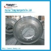Mercedes Benz Wheel Rim 8.5-24