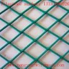 Environment Friendly Expanded Wire Mesh