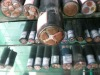 PVC/XLPE Insulated Armoured power cable