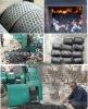 coal briquettes machinery 008613949002032