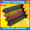 Toner Cartridge Manufacturer Ricoh Aficio MPC4000/MPC5000/MPC5050 Printer
