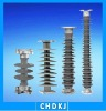 110kV Composite Polymer Post Insulator