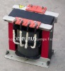 8kw Transformer for metal halide lamp