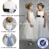 Wholesale New Arrival Cutie Flower Girl Dresses Patterns