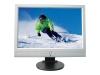 15' LCD TV (LT-15H13)