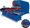 The Stamping Equipment for Metal Processing