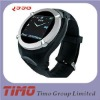 2012 Watch Phone MQ998