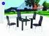 Dining set XYS-207