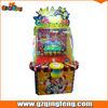Juggle amusement recreation game machine - ML-QF005