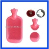1500ml Best-selling BS Rubber hot water bag