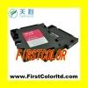 Ricoh IPSiO SG 3100/ Ricoh Aficio SG3110Dnw Ricoh IPSiO SG 2100/Ricoh IPSiO SG 2010L ink cartridge ricoh gc41 cartridge ricoh