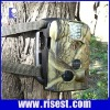 Wildlife Surveillance Infrared Invisible Camera Farm&Home Security Camera