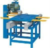 MLB Manual tile cutting machine for ceramic, porcelain and stone