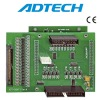 motion controller card ADT-864