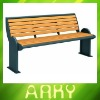 High Quality Outdoor Wooden Chair