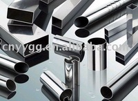 wenzhou stainless steel pipe