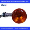 GN125-Motorcycle Turning light-Motorcycle-Indicator light