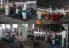 CE Automatic Wood Pellet Plant