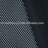 polyester bird eye mesh fabric