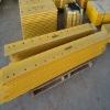 Grader Blades,Cutting Edges,End bit for Komatsu machine,bulldozer parts