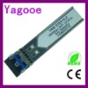100Base-SX 1310nm SFP Optical Transceiver Compatible Cisco