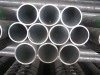 API 5L Line Pipe for X42