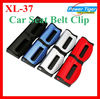 Car Seat Safety Belt Stopper Clip Universal Car Seat Belt Clips
