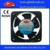 QF15050HBL2 220v axial centrifugal fan motor