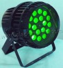 AL-WP1018F outdoor 18*10W RGBW 4in1 zoom led par light ip67