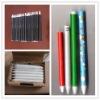 chalk slate pen