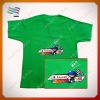 Summer Funny Logo 2012 Hottest T-shirts