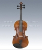 Advanced Violin,4/4 Violin,High Quality Professional violin(VH100)